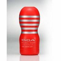 オナカップ「スタンダードTENGA(テンガ)ディープスロートカップ/特殊な構造が生み出すDEEPな吸いつき感」